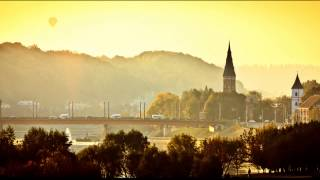 Tilt - Here Is Not Now feat. Sam Mollison (Kastis Torrau & Arnas D Remix)