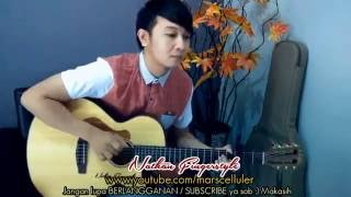 Video Sambalado Versi nathan fingerStyle (Ayu TingTing) download MP3, 3GP, MP4, WEBM, AVI, FLV Desember 2017