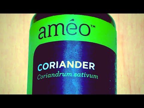 coriander-essential-oil-benefits!
