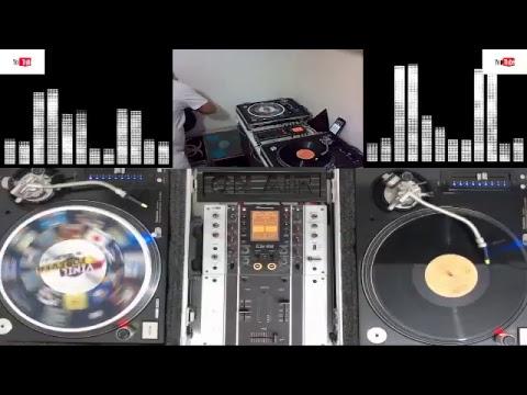 Programa Funk ao cair da tarde 13-09-18 Apresentaçãp & Mixagens DeeJay Tony PE