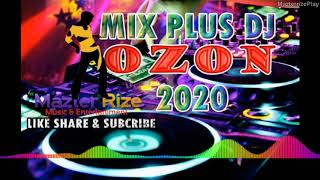 Download Lagu Dj Ozon 2019