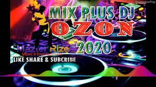 Download MIX DJ OZON PLUS 2020