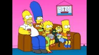 Пасхалки мультфильма Симпсоны(Понравилось видео?Поставь лайк и напиши в коментах пасхалки которые знаешь ты к примеру: Пасхалка (сезон,се..., 2016-04-03T17:30:38.000Z)