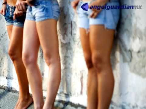 bangkok prostitutas zaragoza prostitutas