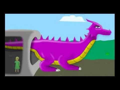 Elves Got Talent - LEGO Elves - Webisode #3 from YouTube · Duration:  3 minutes 36 seconds