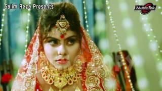 Shuk Pakhi By F A sumon bangla 2018 song NiDi Nupor moni