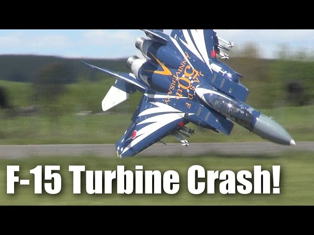 large rc planes turbine with Oa5uaork O8 on Rc Field Box as well Largest Rc Airplane together with Scale Rc Helicopters further Model Jet Engines further Rc Jets.