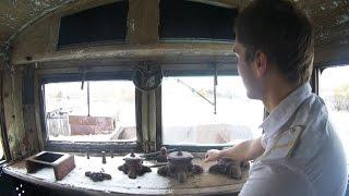 Будни проводника - стоит ли ехать работать проводником в этом году?