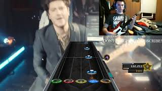 When you were young by The Killers GUITAR EXPERT FC 100%