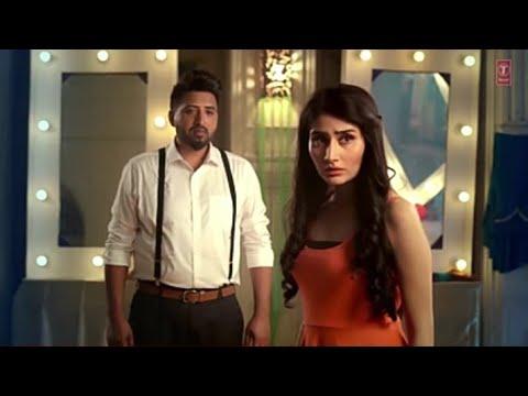 YouTubeMeri Aashiquii: Balraj (Full Song) G. Guri | Singh Jeet | T-Series Apna Punjab