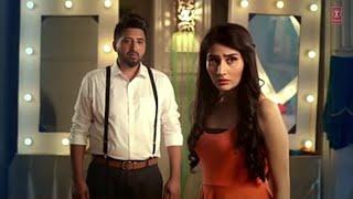 YouTube Meri Aashiquii: Balraj (Full Song) G. Guri | Singh Jeet | T Series Apna Punjab