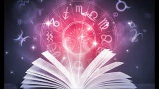 🦋Vedic VS Tropical🦋 PLUS BONUS READING AT END! ( Explaining how to follow the Zodiac signs)