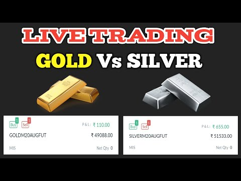 gold-silver-hedging-|-live-trade-|-mcx-&-forex-|-highly-accuracy-|-must-watch-|-tamil
