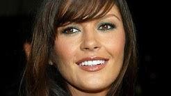 Hollywood's Most Arrogant Celebrities