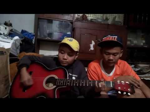 Bondan prakoso RIP (by izul ajay agung)