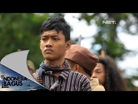 Indonesia Bagus - Kebumen