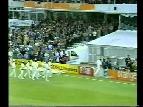 1997 ASHES REVIEW - ALL SIX TESTS!