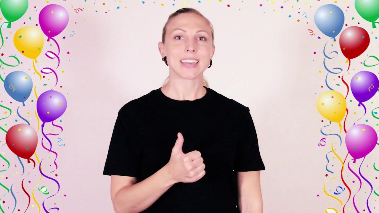 I Skyttens Tecken Youtube