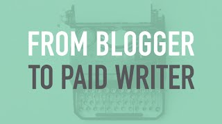 How to Score Freelance Writing Gigs with Print and Online Publications