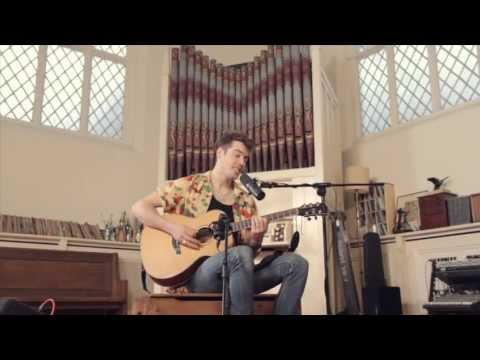 Charlie Weaver - Sirens [Grand Chapel Sessions]