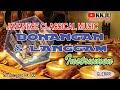 Java Classical   GENDING & BONANGAN Campursari