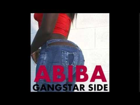 Gangstar Side - ABIBA ( REMIX Show Me - Bruno Mars )