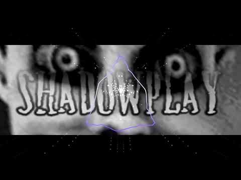 """Shadowplay and Grimwitch """"Bleeding Out"""""""