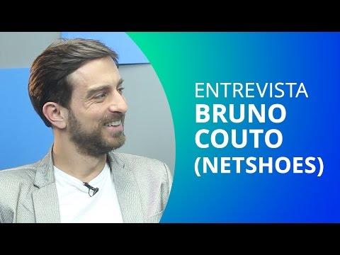Netshoes: a gigante do e-commerce [CT Entrevista]