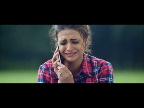 Main Phir Bhi Tumko Chahungi - Half Girlfriend   Female Cover By Ritu Agarwal What's App Status