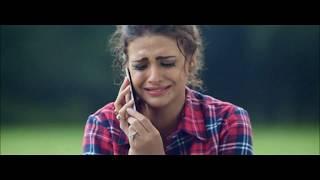 Main Phir Bhi Tumko Chahungi - Half Girlfriend   Female Cover by Ritu Agarwal what's app status