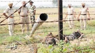 Harish Rawat Confirms Chinese ATTACK in Uttarakhand
