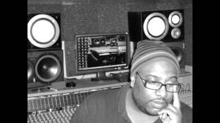 Glenn Underground - House Music Will Never Die (GU