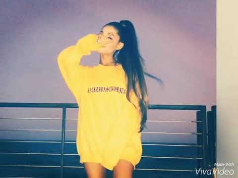 Lovely Ariana Grande💕