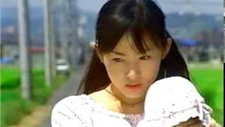 前田亜季 僕はあした十八になる 冒頭シーン Aki Maeda 2001/11/23 第56...