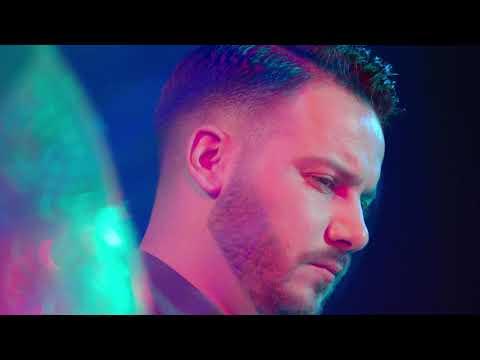 Tahsin Burak – Diz Dize (Official Video)