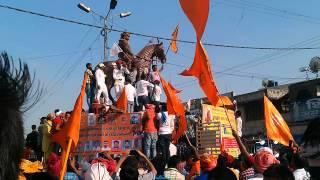 New Kshatriya's Songs-Rajput Youth Brigade (RYB) song