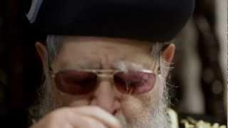 4minOvadya Yosef  ארבע דקות - הרב עובדיה יוסף