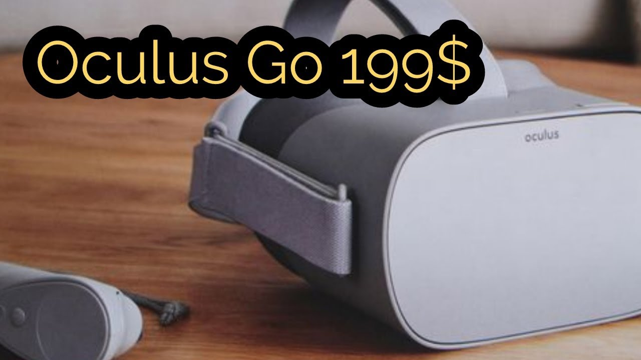 Daily Crunch: Facebook unveils the Oculus Quest 2