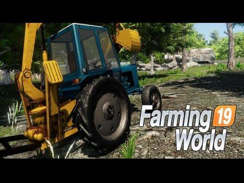 farming simulator 2019 android download free