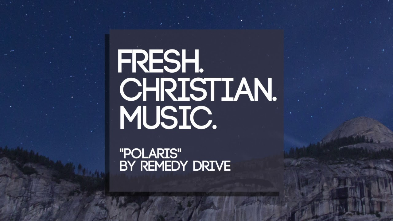 remedy-drive-polaris-newreleasetoday