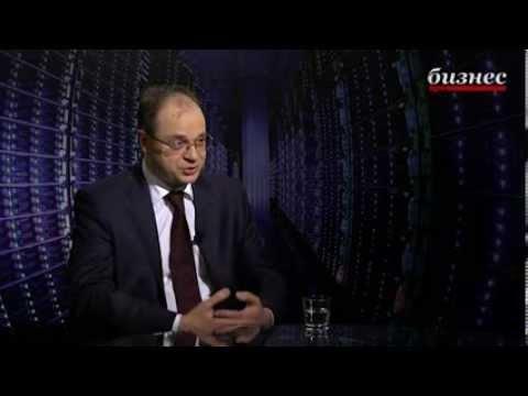 московский кредитный банк онлайн