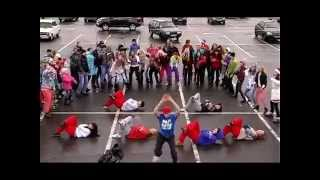 видео Турагентство Харьков ВсеСвит