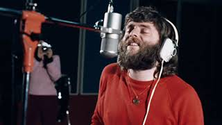 Show Me the  Way (1973) - Brian Cadd
