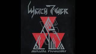 Watchtower   Asylum