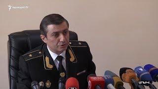 ՀՀԿ-ական գործարար պատգամավորներին չի մտահոգել ԱԱԾ պետի հայտարարությունը
