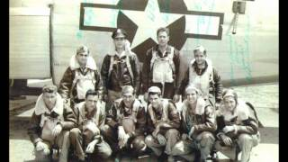 PLOESTI 1944 15th AIR FORCE WWII