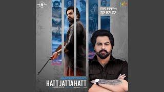 Hatt Jatta Hatt Feat Gurlez Akhtar