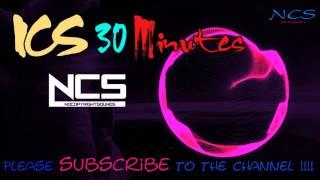 【 NCS 30 Minuten 】Cartoon - C U Again feat. Mikk Mäe (Cartoon vs Futuristiks VIP) [NCS Release]