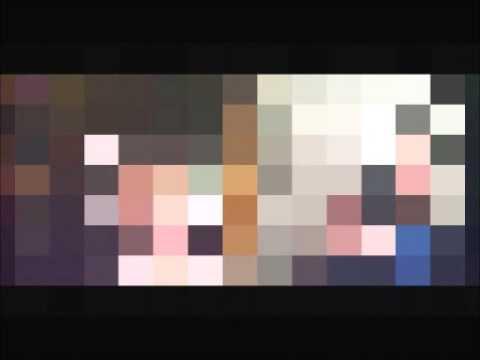 #SELFIE - Remix montage (Chainsmokers, Martin Garrix, Botnek, Lookas, Dino Snax)