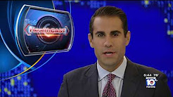 WPLG Local 10 Healthcast Features Dr. Georgiy Brusovanik